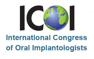 International Council of Implantology