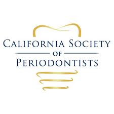 California Society of Periodontology