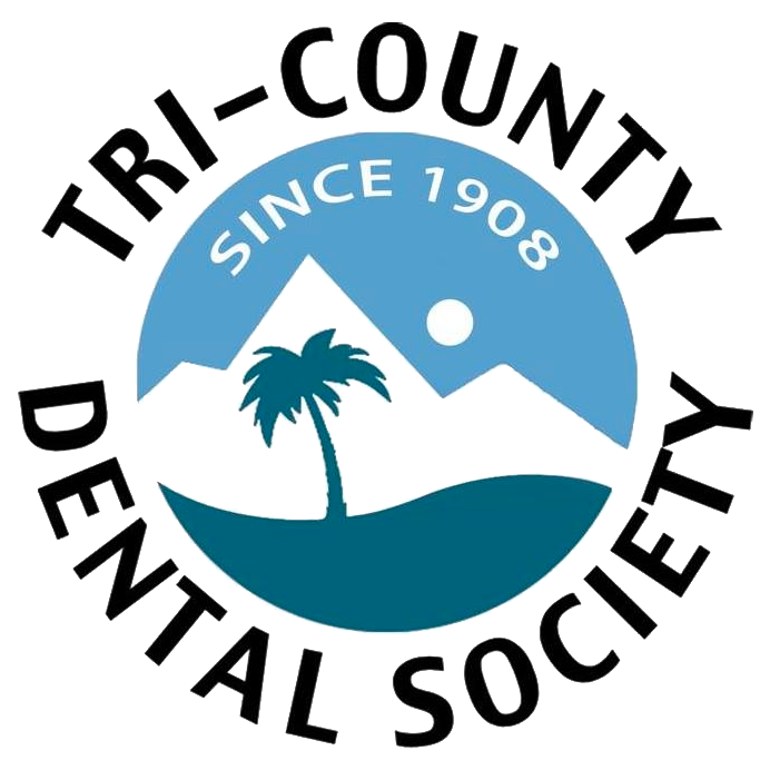 Tri-County Dental Association
