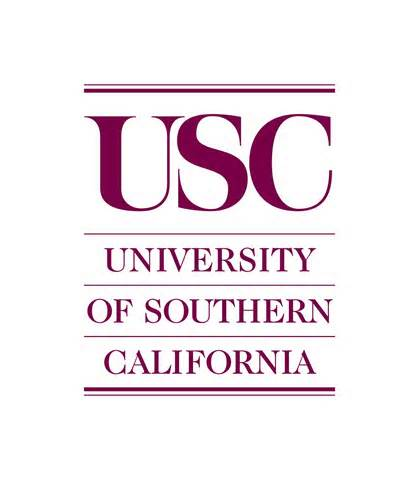 University of Souther California